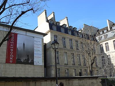 muséee de la photographie.jpg