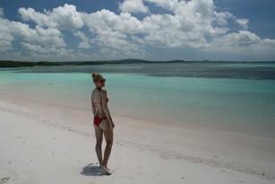 Nemberala, Pulau Rote, Indonesia