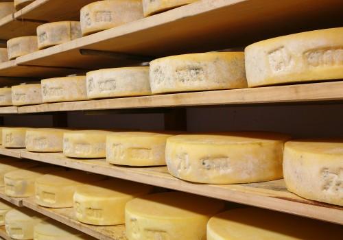 formaggio_ph_paolo_da_pozzo