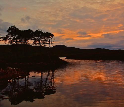 Only four days till Scotland  :-)))
