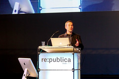 Republica 2010 191