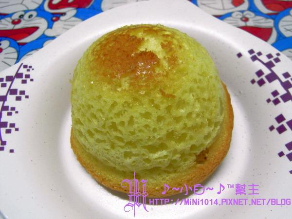 香草雪菓子