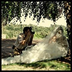 La Gran Boda (m@tr) Tags: barcelona wedding espaa boda catalunya casamento justmarried casamiento montseny canoneos500n reportajedeboda canon2880mmf3556 mtr javimartha marcovianna