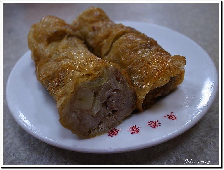 老古油飯 (5)
