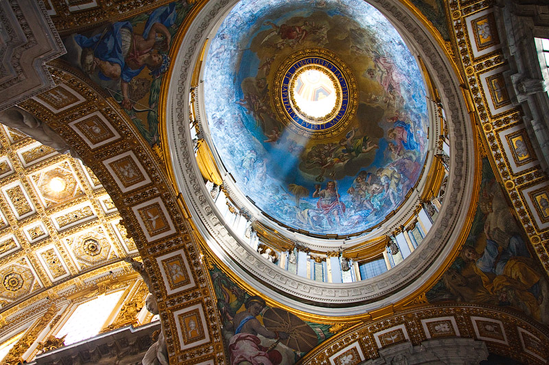 Vatican_main_800