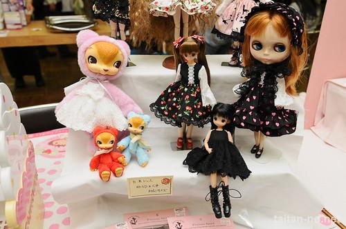 DollShow28-DSC_4604