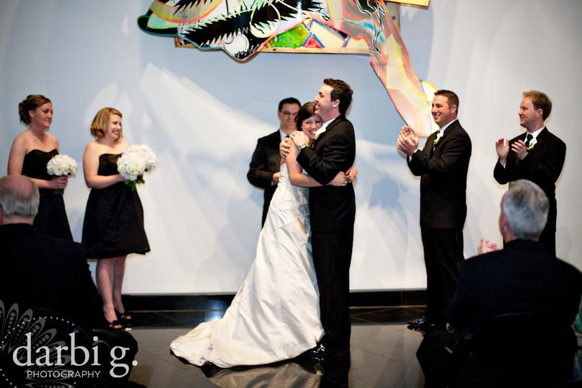 DarbiGPhotography-kansas city wedding photographer-sarahkyle-145
