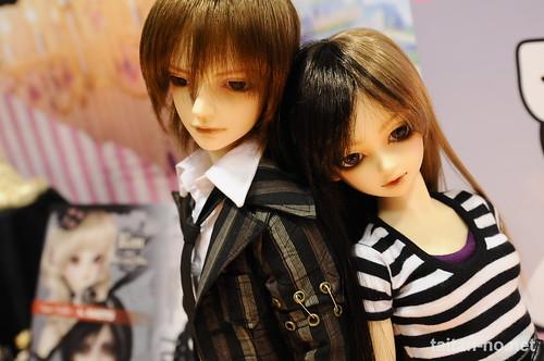 DollsParty23-DSC_5081