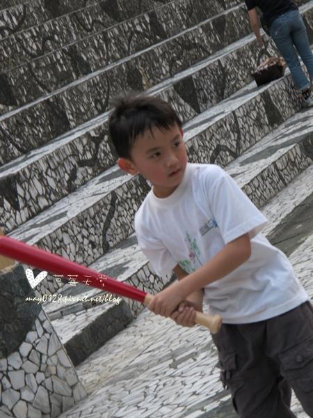 打棒球22-2010.05.02