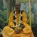 Indradyumna Swami Vyasa puja in UK 2010 -0021 por ISKCON desire  tree