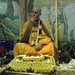 Indradyumna Swami Vyasa puja in UK 2010 -0031 por ISKCON desire  tree