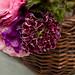 1004 bouquets #4