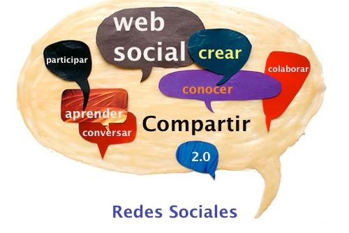 La Seguridad Informatica en las Redes Sociales