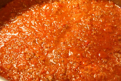 Bolognese Sauce (46)