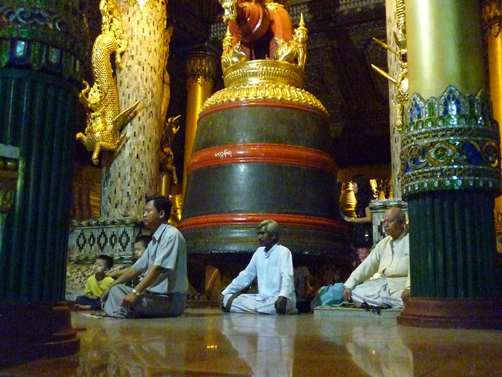 Yangon 10 (199)