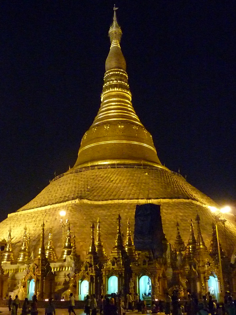 Yangon 10 (201)