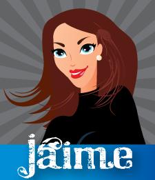 jaime_avatar