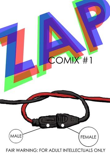 zap-comix