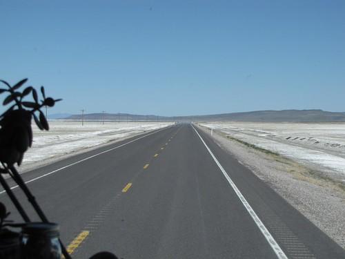 Loneliest Road-16