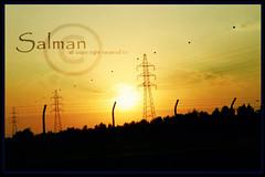 ..~ (SALMAN Al-Otaibi -  ) Tags: flickr     salman                  salo0om       hglrhd hgujdfd sglhk