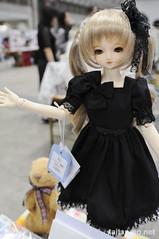 DollsParty23-DSC_5271