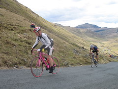IMG_4570 (paul dobson 64) Tags: cycle 2010 wrynosepass sportive fredwhittonchallenge