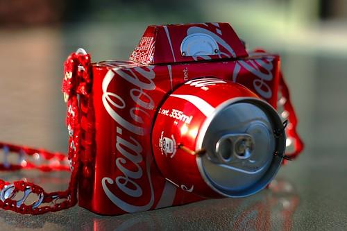 355ml prime lens