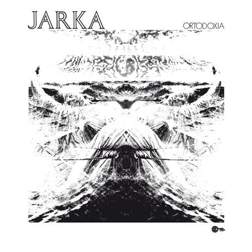 jarka_03