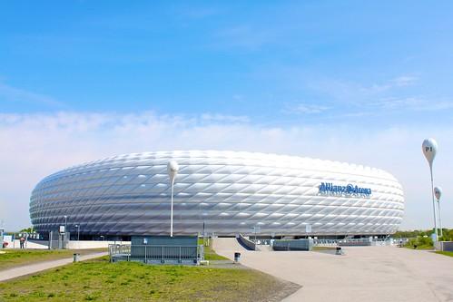 Allianz Arena_9