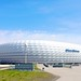 Allianz Arena_3