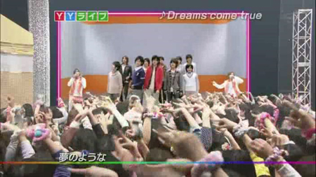 YY 2010-05-15 Hey!Say!JUMP Medley[(001117)07-55-02]