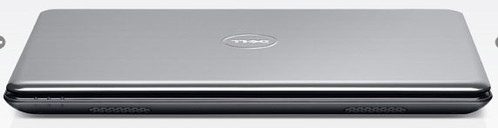 Dell M301z