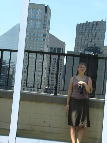 april 2010 143