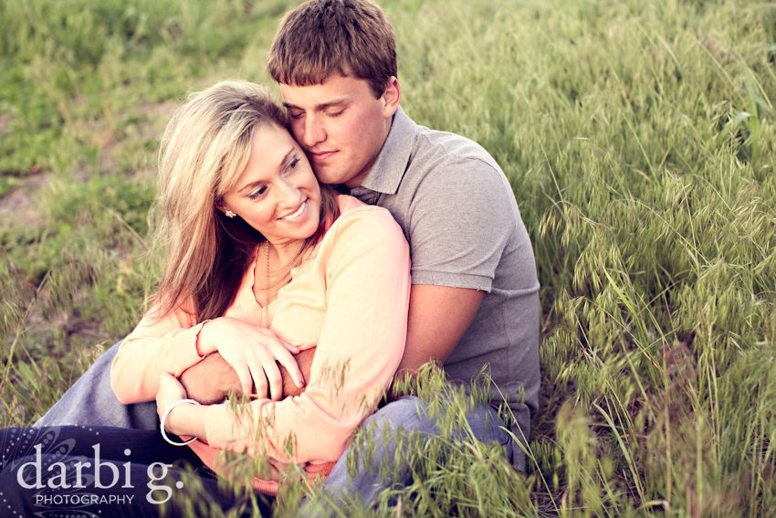 DarbiGPhotography-Brad-Shannon-kansas city wedding engagement photographer-145
