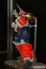 Super Robot Chogokin de Bandai 4621282052_7455aa91a5_m