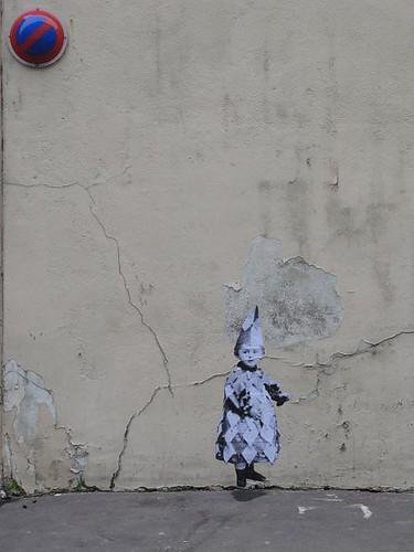 rue Massenet