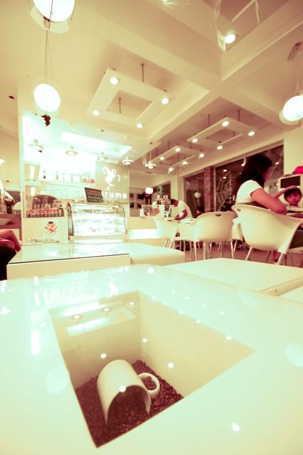 Iligan City Photos 4625148448_0aa5204908_o