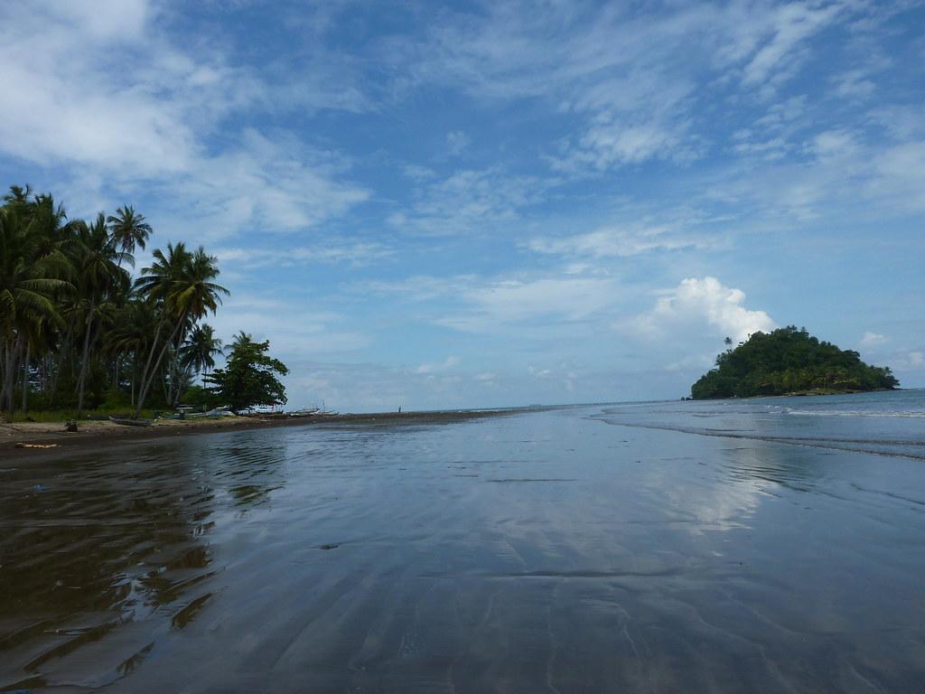 Sumatra-Padang (174)