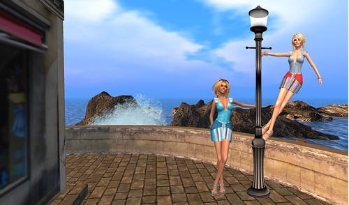 Bang-Bang-Summer-Linen-Top-and-Skirts-002