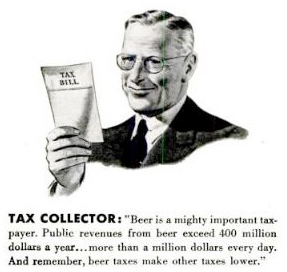 wib-taxcollect
