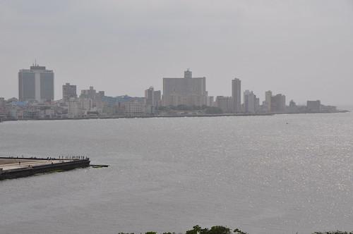 CUBA-IV-V-10-HAV2-0952
