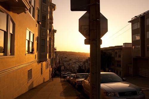 nob hill 2