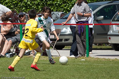 Belgica toernooi 2010 - Sava - VDP1 (0-0) #16 (VDP Sport fotograaf) Tags: football fussball soccer cedric futbol futebol voetbal kvv toernooi boyssoccer youthsports youthfootball youthsoccer futbolbase vdpsport jeugdvoetbal futbolinfantil miniminiemen belgicatoernooi2010 koninklijkevlaamsevoetbalbond