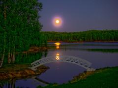 jean lake moon 2-2