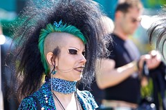 Wave-Gotik-Treffen (Nitram_1972) Tags: festival gothic leipzig gotik wgt wavegotiktreffen
