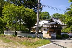 常念寺 #3