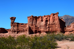Quebrada Cafayate