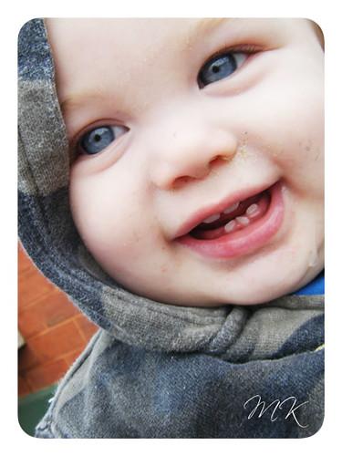 noah cute 1