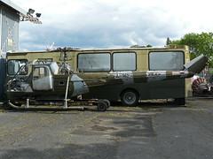 XV139 (XP886/XV137)