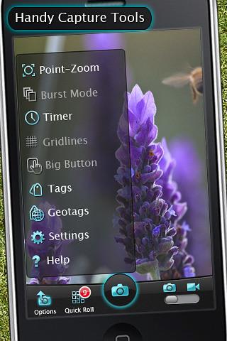 camera_plus_pro_1_320x480.jpg